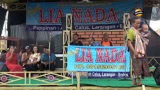 Kidung Rahayu JAIPONG DANGDUT LIA NADA Live K ir 16 November 2017.mp3
