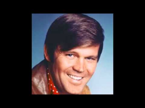 It's Only Make Believe  GLEN CAMPBELL