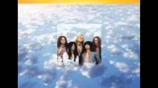 Aerosmith - Dream On [czlyrics.blogspot.com]