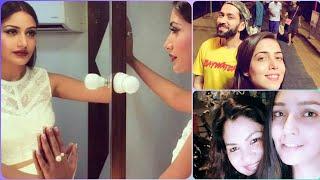 Shivaay Annika Bhavya LATEST Masti Video|| Isqhbaaz Offscreen