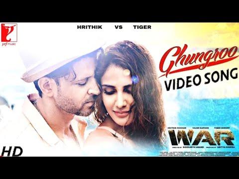 war-ghungroo-video-song-|-hrithik-roshan-|-vaani-kapoor-|-tiger-shroff-|-arijit-singh-|-war-songs