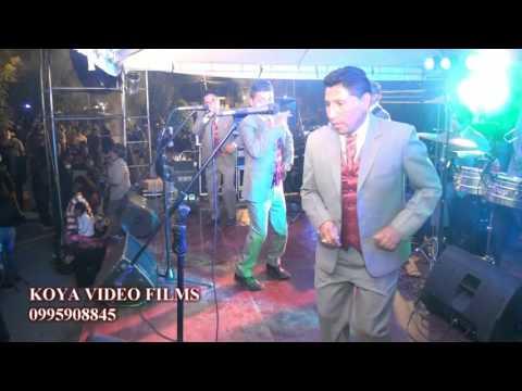 EL LOCO ABRAHAM SAN CARLOS 2015 (HD)