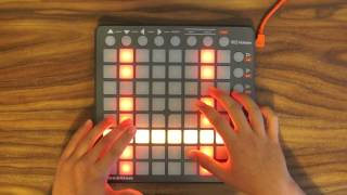 Download Timmy Trumpet - Freaks (So-Ma Launchpad Cover) Mp3 and Videos