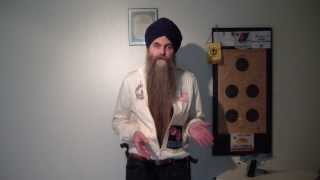 SikhNet Secret Agenda: Subsume Sikhi into Hinduism by distracting youth with tantric sex cult yoga!