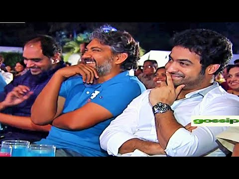 Krishnagaadi Veera Premagaadha Nani Funny Speech at Audio Launch About Shooting( Nani, Mehareen)