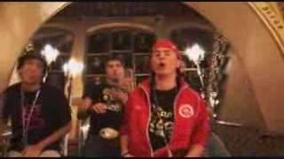 Device feat. Scandal inc & Ratmir-kogda rashodjatsa puti