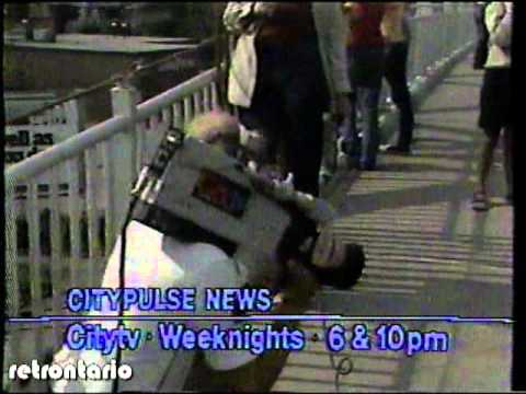 CityPulse  1980