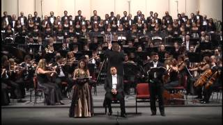Carl Orff Carmina Burana part 2