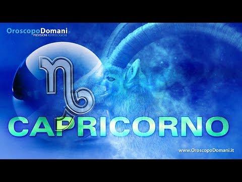 Caratteristiche del segno zodiacale Capricorno!