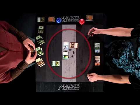 Magic Free To Play