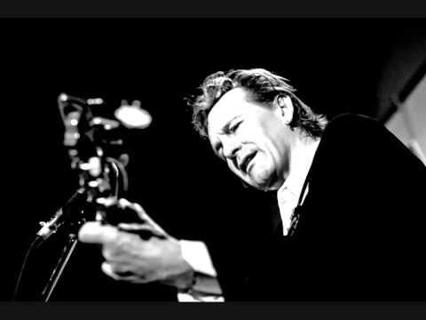 Dirk Dhaenens - Levenslied