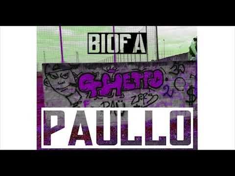 Biofa-PAULLO