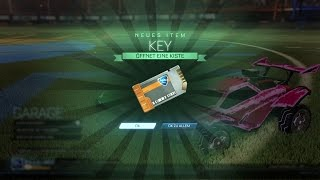 Testing Out New Rocket League Duplication Glitch! (Duplication Glitches)