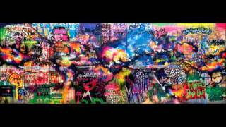 Coldplay - Up in Flames (Live) Best Quality