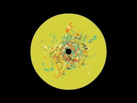 DINKS - Funkiano (Original Mix)