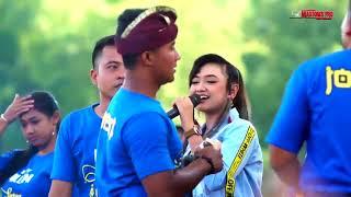 Bojo Galak - JIHAN AUDY Lamongan Jawa Timur DANGDUT KOPLO NEW PALLAPA Terbaru 2018