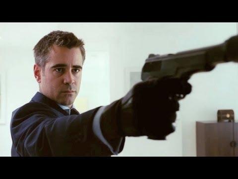 'London Boulevard' Trailer HD