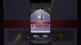 Game of Sultans - Ice Crush screenshot 5
