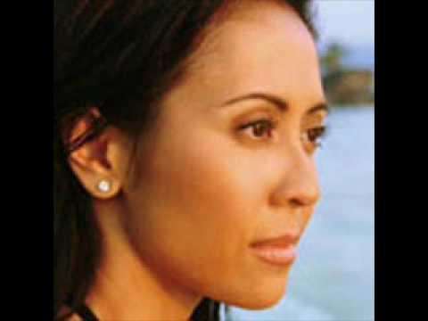 Rachel Alejandro - Paalam Na