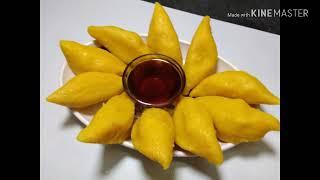 bangladeshi recipe