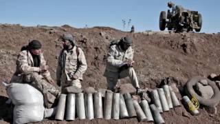 ما وراء الخبر-ما مدى جدية التحركات لإنجاز التسوية السورية؟