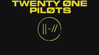 Twenty One Pilots Bandito  (Lyrics Español)