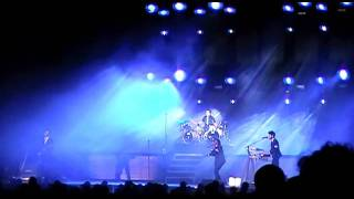 Зимний Концерт 2011-Winter Jam 2011