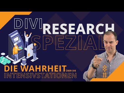 #DIVIgate #RESEARCH SPEZIAL
