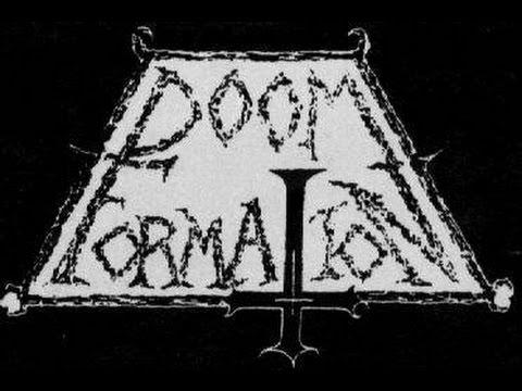 Doom Formation (OH/USA):