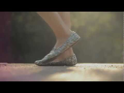 Thumbnail: What Wear How (Fashion Film Teaser)