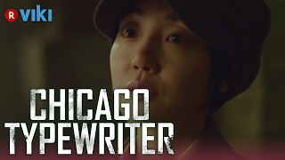 Video Chicago Typewriter - EP15 | Yoo Ah In & Im Soo Jung's Impossible Love [Eng Sub] download MP3, 3GP, MP4, WEBM, AVI, FLV April 2018