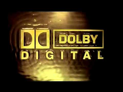 Panorama Entertainment (Late 90's) (With Warning Screen) (Also Contains Dolby Digital Logo)