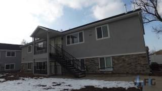 2 Bed 2 Bath Unit at The Meadows in Provo