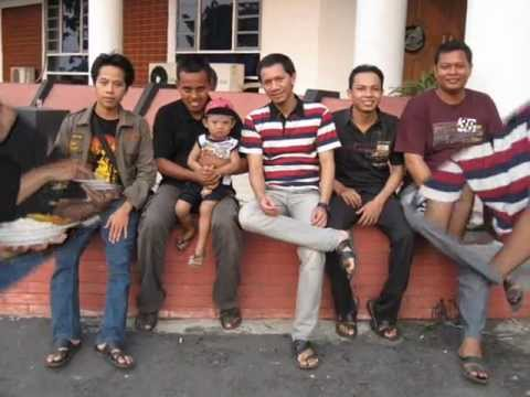 Sind3ntosca - Kepompong.wmv
