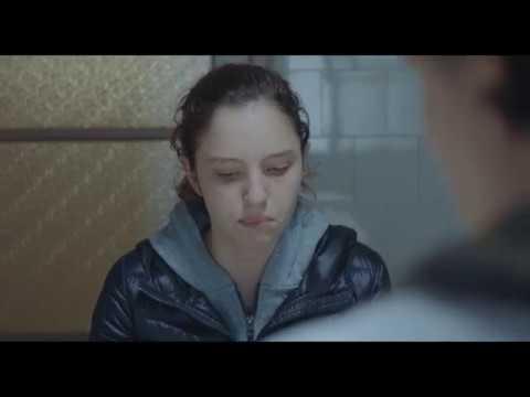 INVISIBLE - Trailer Oficial HD