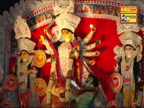 Aayre Chhute Aai - Antara Chowdhury