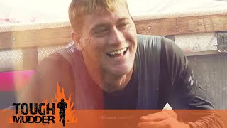 2015 Redefined (Official Video)   Tough Mudder