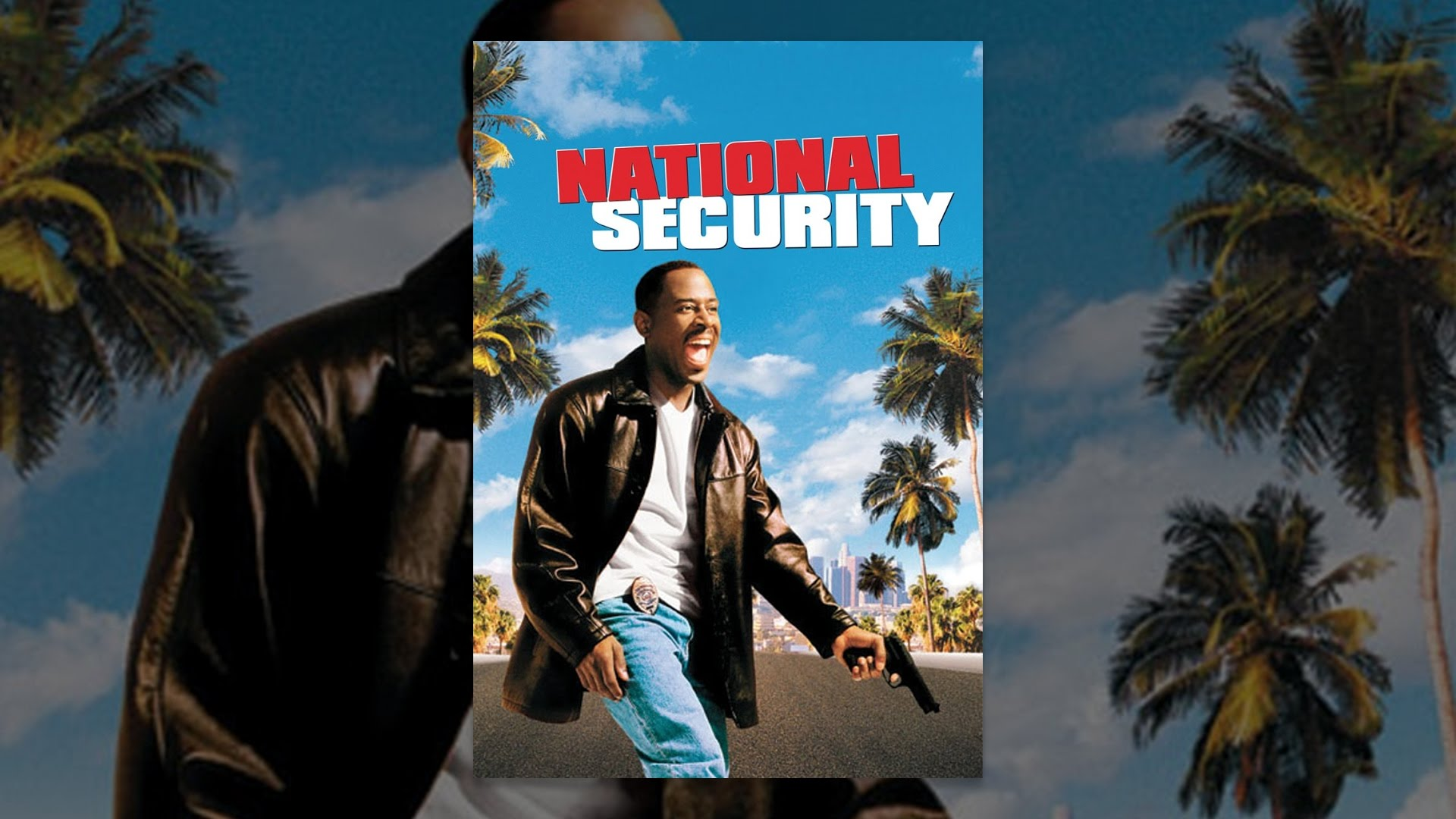 Download National Security
