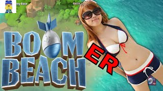 Download BOOMER BEACH CHRISTMAS SUMMER STYLE LIVE