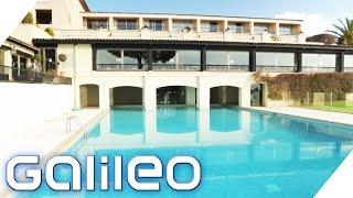 Luxusarchitekten | Galileo | ProSieben
