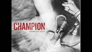 Watch Champion Different Directions video