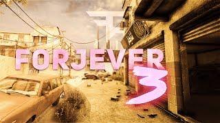 FORJEVER 3