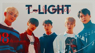 Highlight(하이라이트) _ Can Be Better(어쩔 수 없지 뭐) Vocal Cover By T-light  اولاد  يغنون كوري