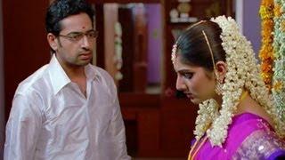 Anirudh and Jyoshna get married - Marupadiyum Oru Kadhal