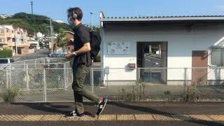 【JR九州 日田彦山線】城野→田川後藤寺 2021.6.23