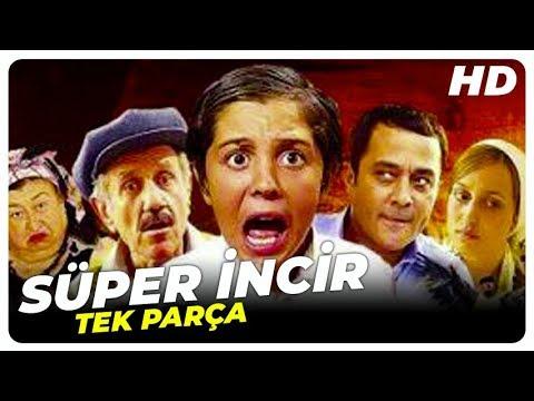 Süper İncir - Türk Filmi
