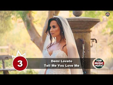Top 10 Songs Of The Week - December 16, 2017 (Your Choice Top 10)