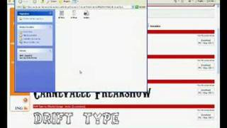 Tut: Lettertypes downloaden