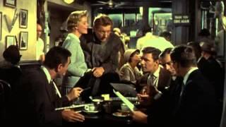 The Five Pennies - Trailer thumbnail