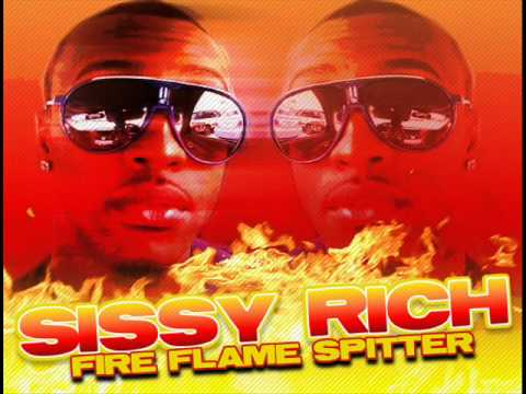 fire flame spitters